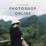 Hướng dẫn xoá phông bằng photoshop online đơn giản nhất